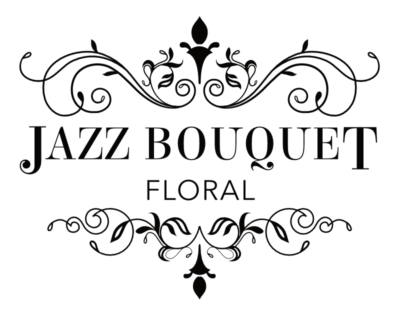 Jazz Bouquet Floral